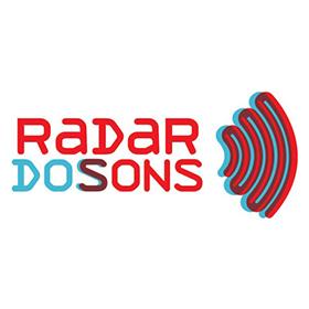 Radar dos Sons