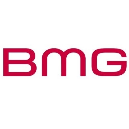 BMG International