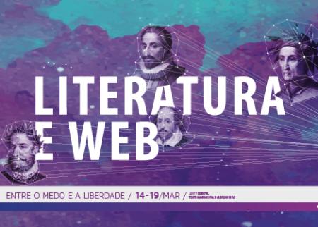 Festival Literário da Madeira (FLM)